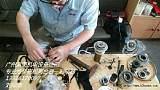 廣州磁粉離合器維修|佛山維修磁粉制動器|東莞張;
