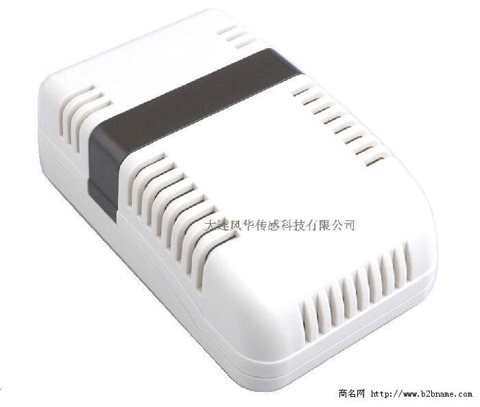 激光PM2.5雾霾检测仪/雾霾监测仪;