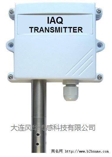 空气质量传感器/空气质量检测仪;