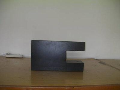 金属板带材(热镀锌带钢、彩涂板、彩涂卷)测厚仪;