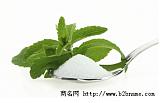 赤藓糖醇 零热量甜味剂
