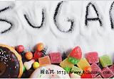 热销赤藓糖醇