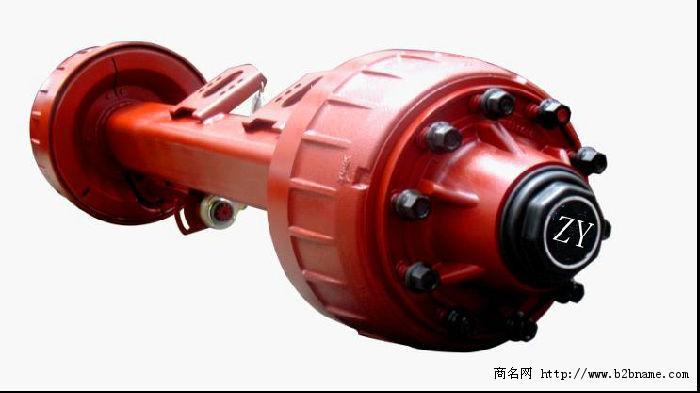 挂车50/90焊接装配牵引销价格厂家;