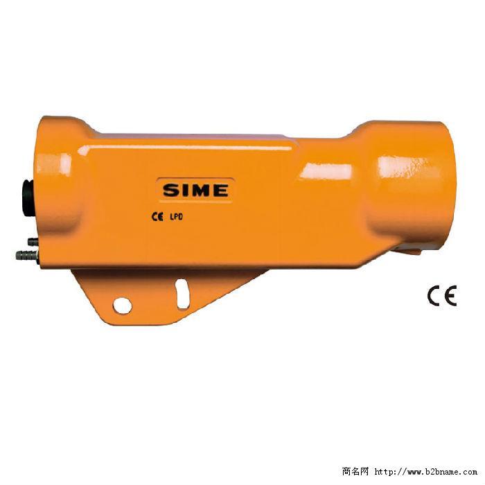 意大利SIME公司 活套扫锚仪;
