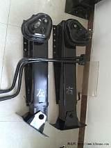 供应半挂车小吨位支撑装置 支腿批发;