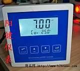 一、帶清洗功能工業在線PH/ORP計控制器 ;