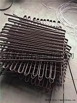非标成型电阻带 2*30 可加工;