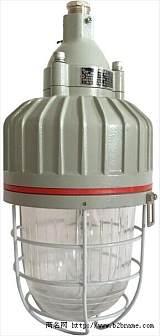 BAD1101防爆防腐一体灯高压钠灯金卤灯;