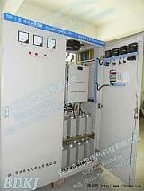 动态谐波处理柜消谐补偿装置