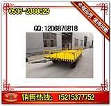 中煤平板拖車,重型平板拖車,平板掛車
