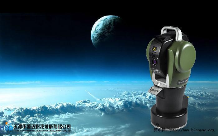 美国激光跟踪仪销售;