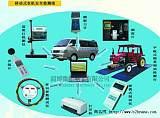 移動式農機安全檢測線價格 農機安全檢測線廠家