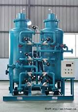 空分制氮设备;
