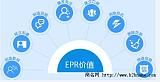 提供搜索引擎口碑(EPR)服务