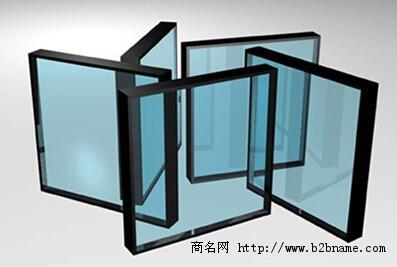 供应烟台汽车玻璃;