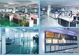 广州仪器计量检测校准权威认证机构;