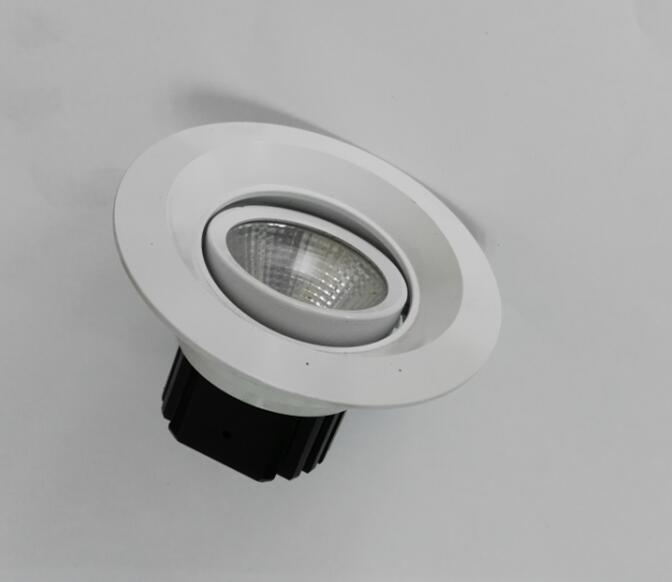 LED天花灯,COB天花灯;