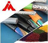供应用于功能塑料产品的TPE,热塑性弹性体改性;