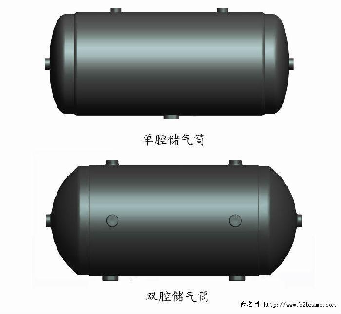 正阳正阳机械60升80升储气筒配件专业快速 ;