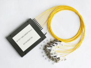 100/200G DWDM光分插复用器OADM;