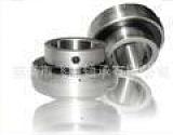 供应不锈钢外球面轴承SSUC209