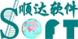 供應水電收費管理軟件;