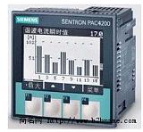 西门子SIEMENS多功能测量仪表;