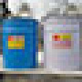 GH801环氧玻璃鳞片涂料(图)