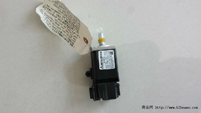 欧姆龙OMRON PLC,传感器;