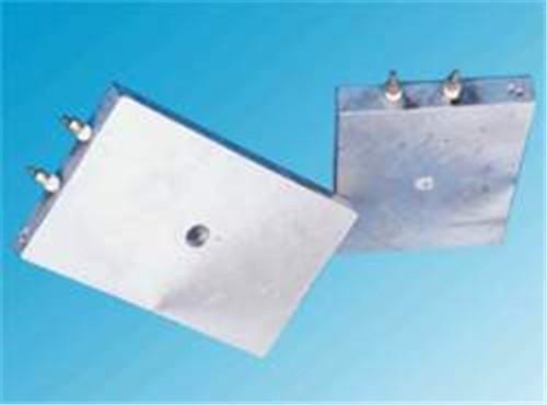 铸铝电热板;