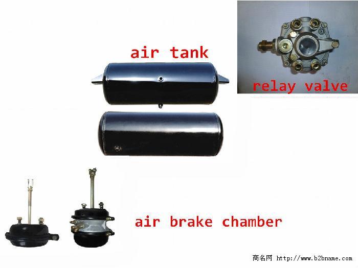 正阳正阳机械60升80升储气筒配件原装现货 ;