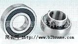 供应不锈钢外球面轴承SSUC212