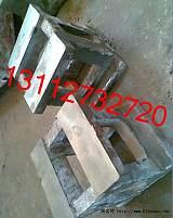 广东灰口铸铁,球墨铸铁,铸造厂,铸铁厂;