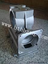铝合金铸件铸造之乡专业厂家提供铝铸件压铸铝件铜;