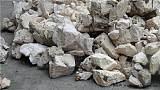 供應鋁礬土熟料;