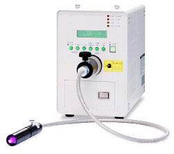 MAX-303A 氙灯光源 光纤氙灯光源;