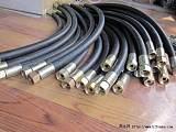 厂家直销聚四氟乙烯管,铁氟龙管,PFA管,FE;