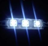 LED模组专用密封防水胶