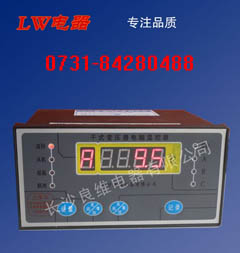 BWD-4K-C干式变压器控制仪;