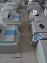 檢測油熱值的儀器|化驗甲醇大卡的設備;