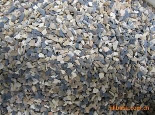 供应氧化铝用铝土矿;
