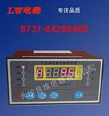 BWD-4K130B幹式變壓器溫控儀;
