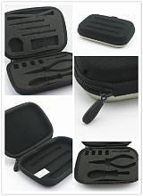 诚丰包装|Gemline工具盒|EVA工具盒厂;