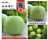 甜瓜等更多瓜果蔬菜种子批发、零售;