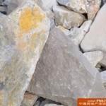 供应特种水泥用铝土矿;
