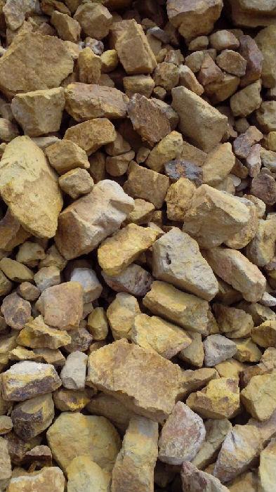 供应氧化铝用铝矾土;