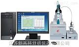 高效硫醇硫分析仪;