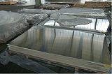 供應高品質純鋁板,合金鋁板