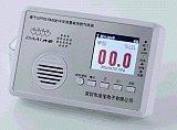 GSM之智能燃氣終端探測器;