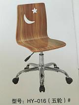 曲木天津生产各种椅子